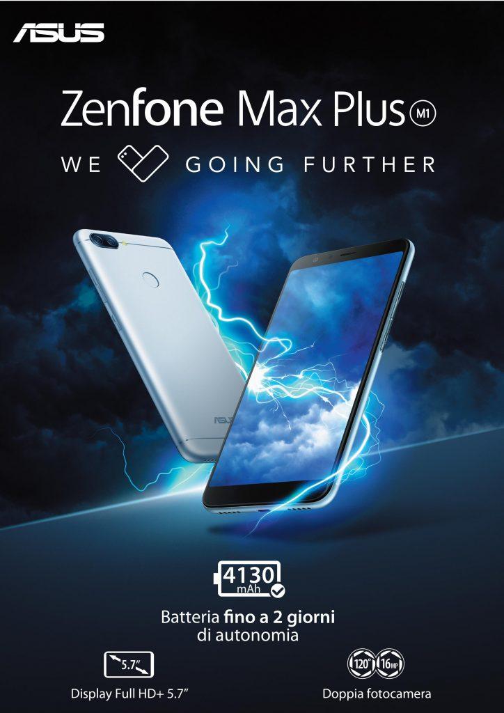 zf max plus