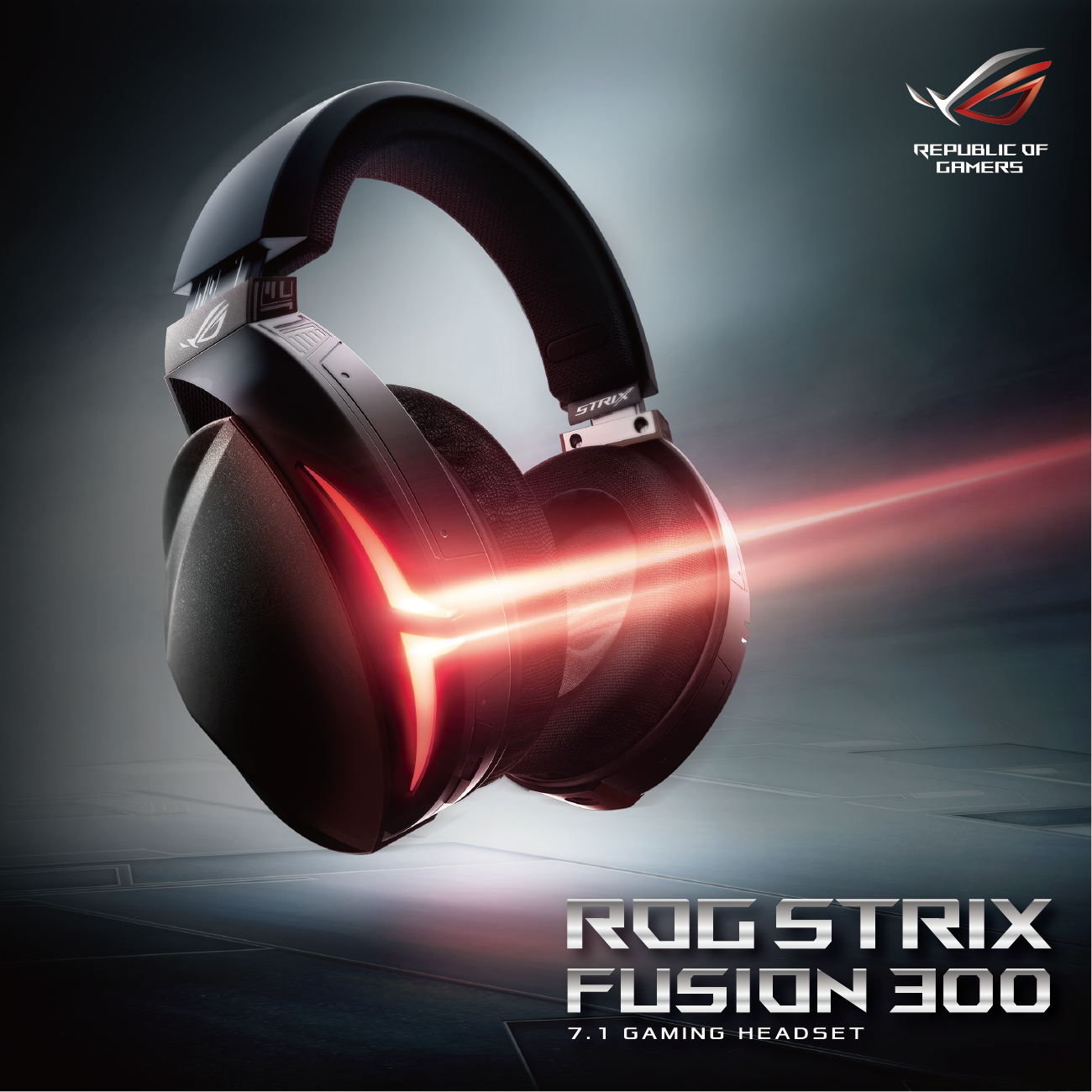 fusion 300