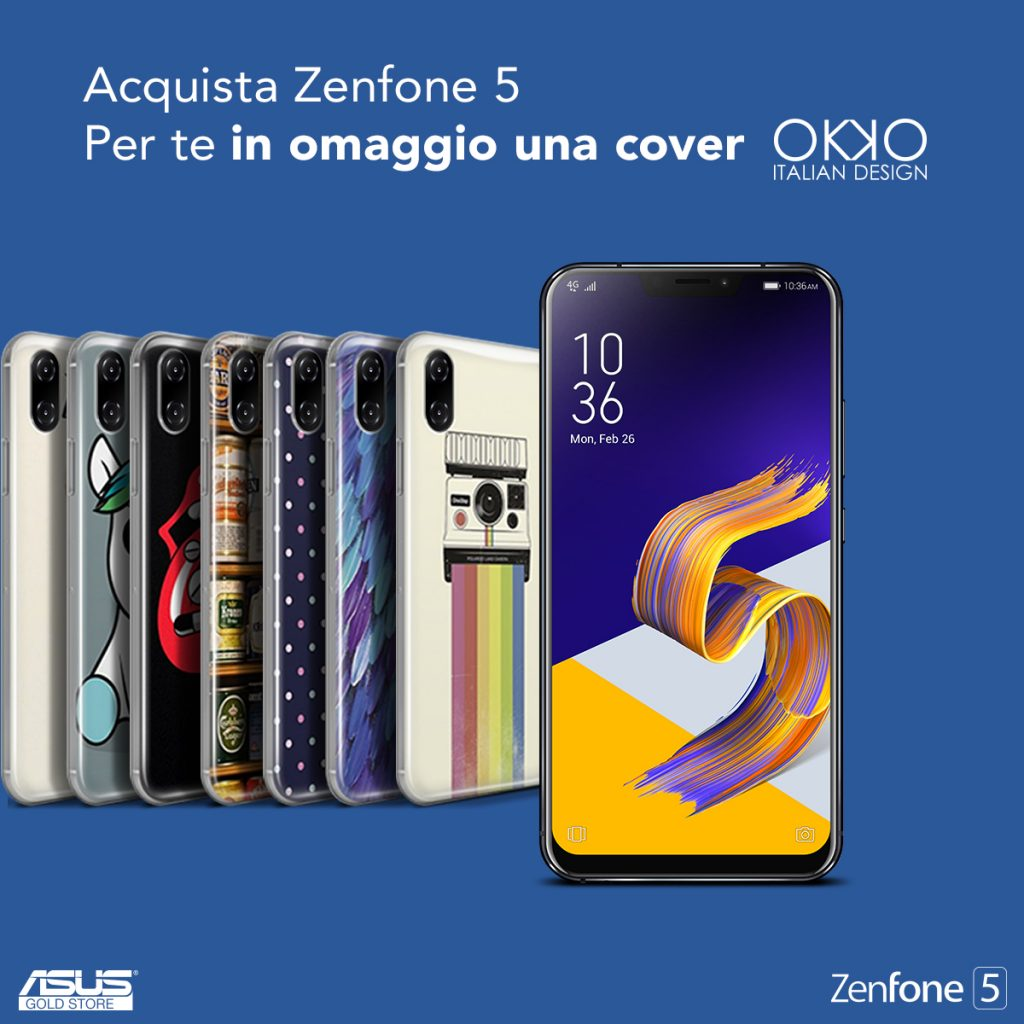 cover zf5