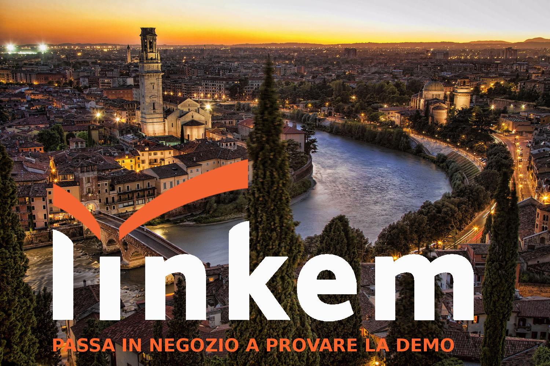 LINKEM